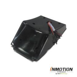 Trolley pour gyroroue Inmotion série V5
