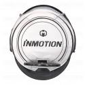 Gyroroue inmotion V8