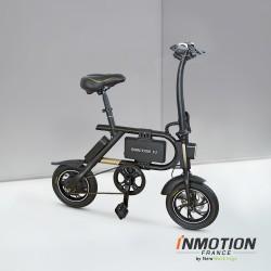 Mâchoire de frein avant pour mini-scooter P1 / P1F