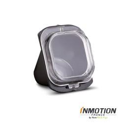 Télécommande Smartkey Inmotion
