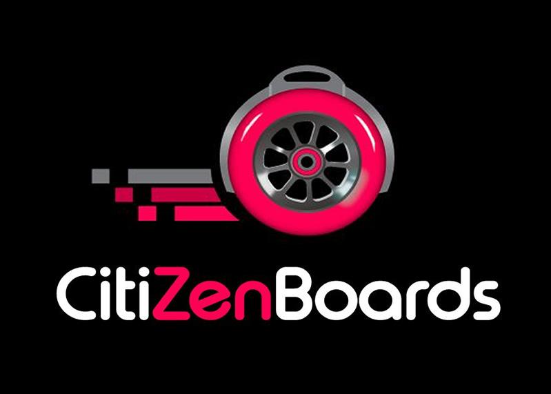 Citizen Boards
