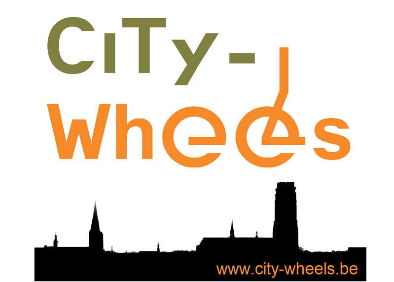 City Wheels