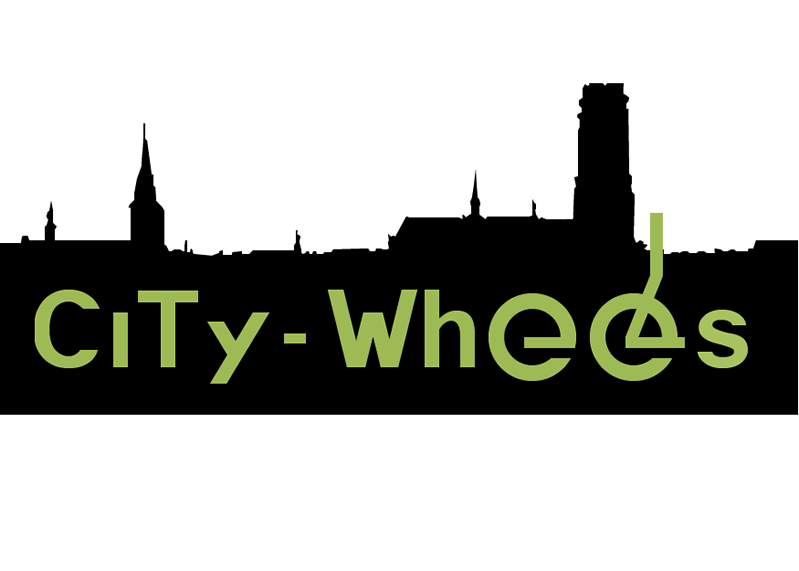 City Wheels
