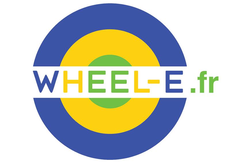 Wheel-e.fr