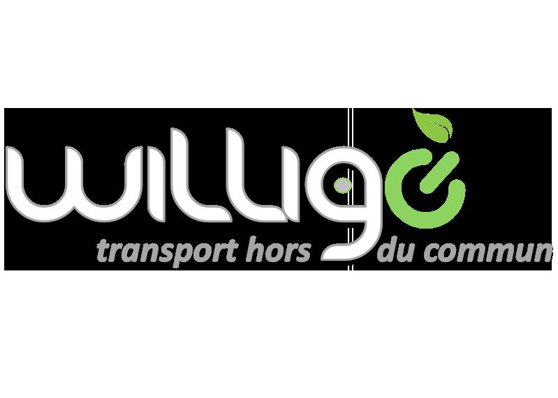 Willigo