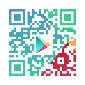 Application Google PlayStore