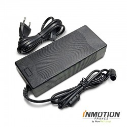Charger for Inmotion L9...