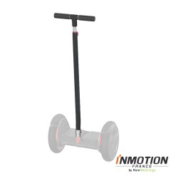 High handlebar - Inmotion E3
