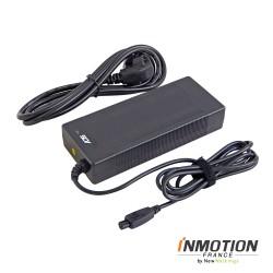 Main charger - V8, V8F /...