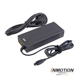 Main charger - V8, V8F, V8S...