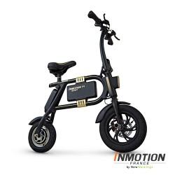 Mini-scooter électrique P1F