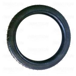 14 inch tire - V5, V5F