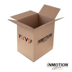 Carton d'emballage - V5, V5F