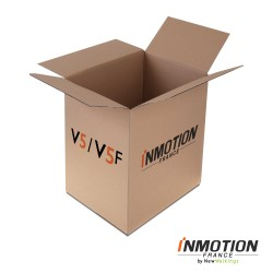 Packing box - V5 / V5F