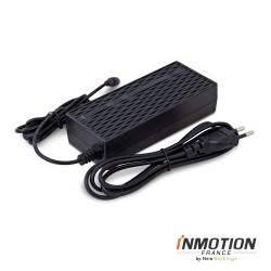 Charger for L8 / L8F, P1 /...