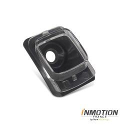 Headlight - V8, V8F, V8S