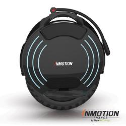 Inmotion V10 elektrische...