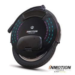 Inmotion V10F Electric...