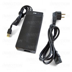 Main charger - V3 / V5, V5F