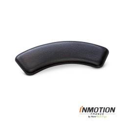 Side cushion for Inmotion...