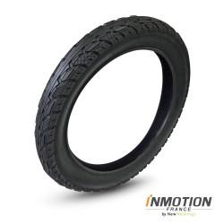 """Original 16"""" Tire - V10, V10F"""