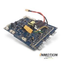 Moederbord voor Inmotion V10