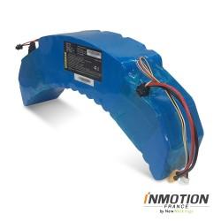Batterie 12,8Ah - V10F