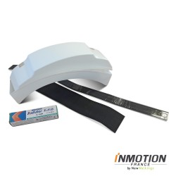 Battery sealing kit - V10,...