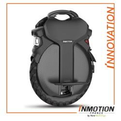 Inmotion V11 elektrische...
