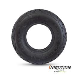 """8"""" rear tire - L8, L8F"""