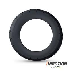 """10"""" rear tire - P1, P1F"""
