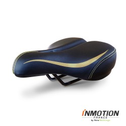 Selle Or - P1, P1F