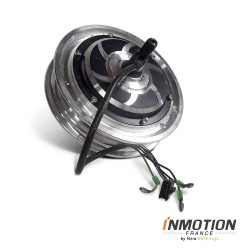 350W motor - P1, P1F