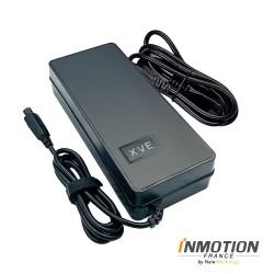 Chargeur 84V - V11