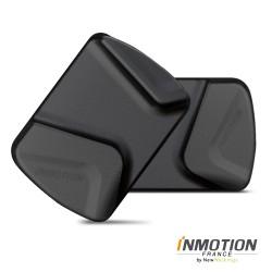 Paire de Power pads - V11