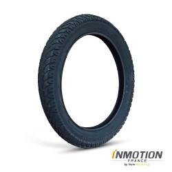"""Original 18"""" tire - V11"""