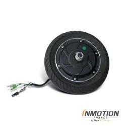 Motor voor scooter Inmotion...