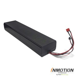 Batterie 4,4Ah, 36V - L8