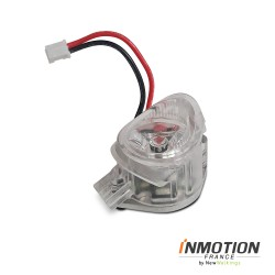 Front LED headlight - L8, L8F
