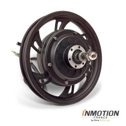 Motor P2 / P2F