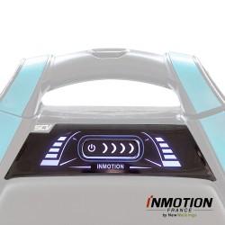 Touch panel - V3