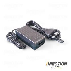 Main charger - K1