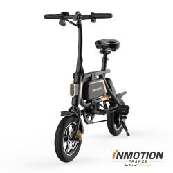 Mini scooter eléctrico P2F...