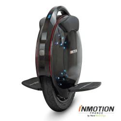 Inmotion V8S elektrische...