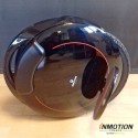gyroroue Inmotion V5F