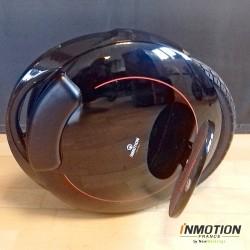 Inmotion V5 second hand - 6...