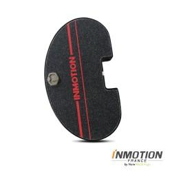Black pedal - V5, V5F / V8
